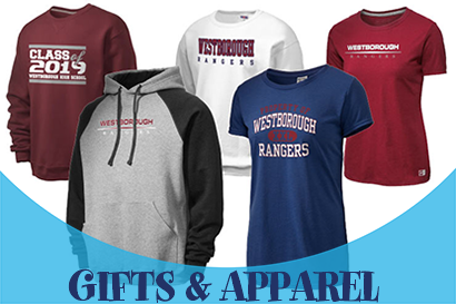 Gifts and Apparel